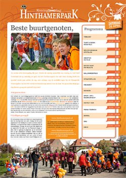 koningsdagkrant2014_siteklein