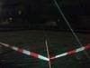 HHP-IJspret-2012-01
