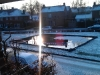 HHP-IJspret-2012-03