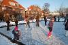 HHP-winterpret2012_AS_05