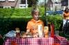 Koninginnedag2012_HHP_9466_web