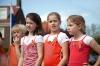 Koninginnedag2012_HHP_9520_web