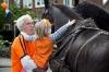 Koninginnedag2012_HHP_9597_web
