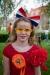 Koninginnedag2012_HHP_9672_web