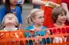 Koninginnedag2012_HHP_9776_web