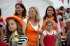 Koninginnedag2012_HHP_9796_web
